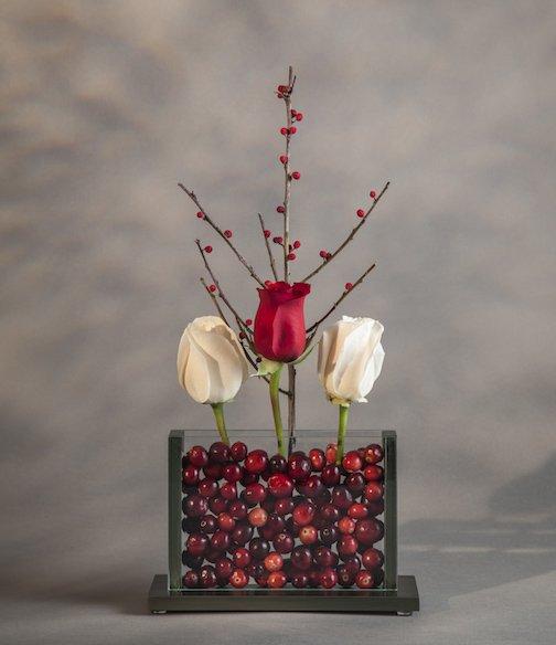 H1CranberriesRoses (1)