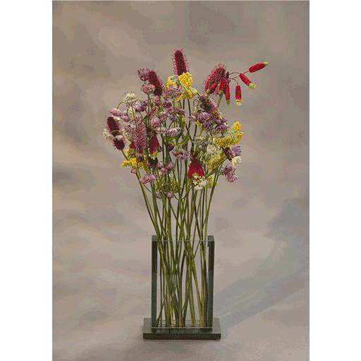 Clean Vases
