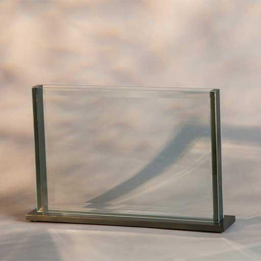 Clean Elegant Vase
